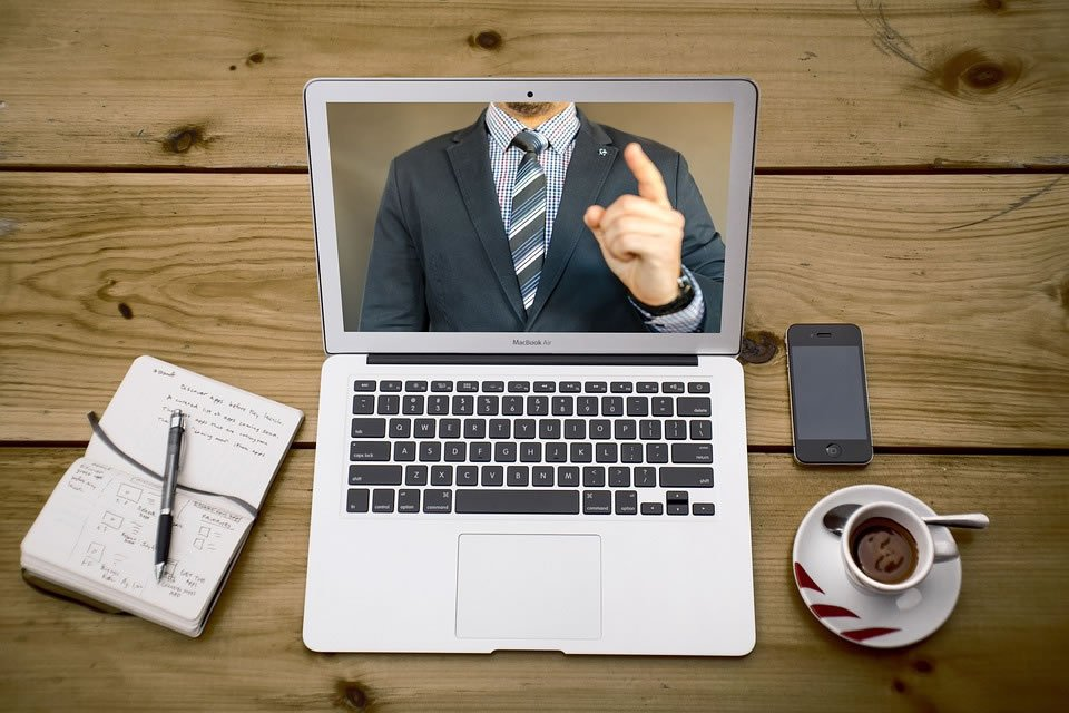 15 Zoom Meeting Tips For Business