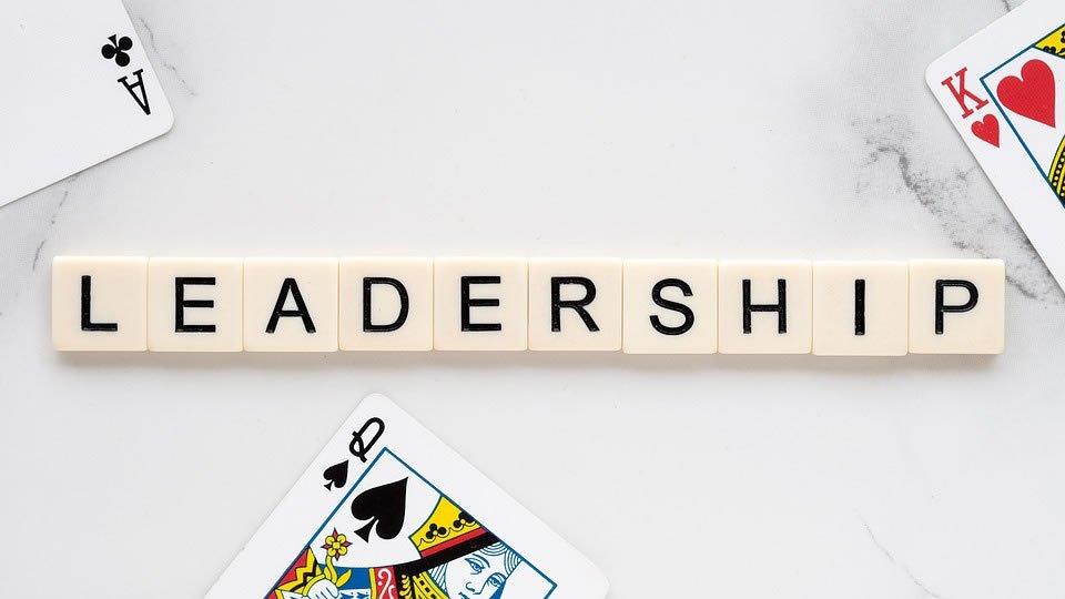 Business Leadership Tips For New Entrepreneurs