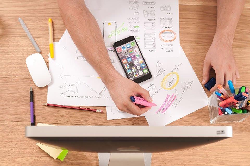 How to Start Freelance Work