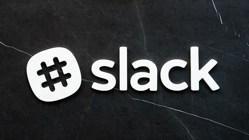 Virtual Team Building Tips With Slack
